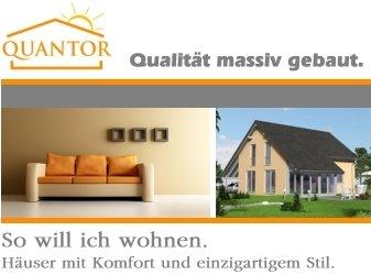 Top Owl Bauen Und Wohnen Baumarkt Baustoffe Zubehör Und Service