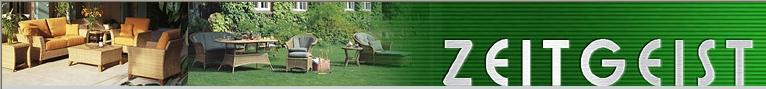 alles f r haus und garten gartenbau pflanzen gartenger te gartenm bel und gartenh user in. Black Bedroom Furniture Sets. Home Design Ideas